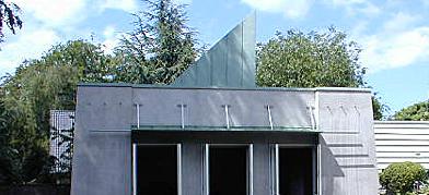 Konserthus